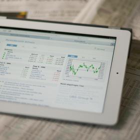 Börsen & Märkte