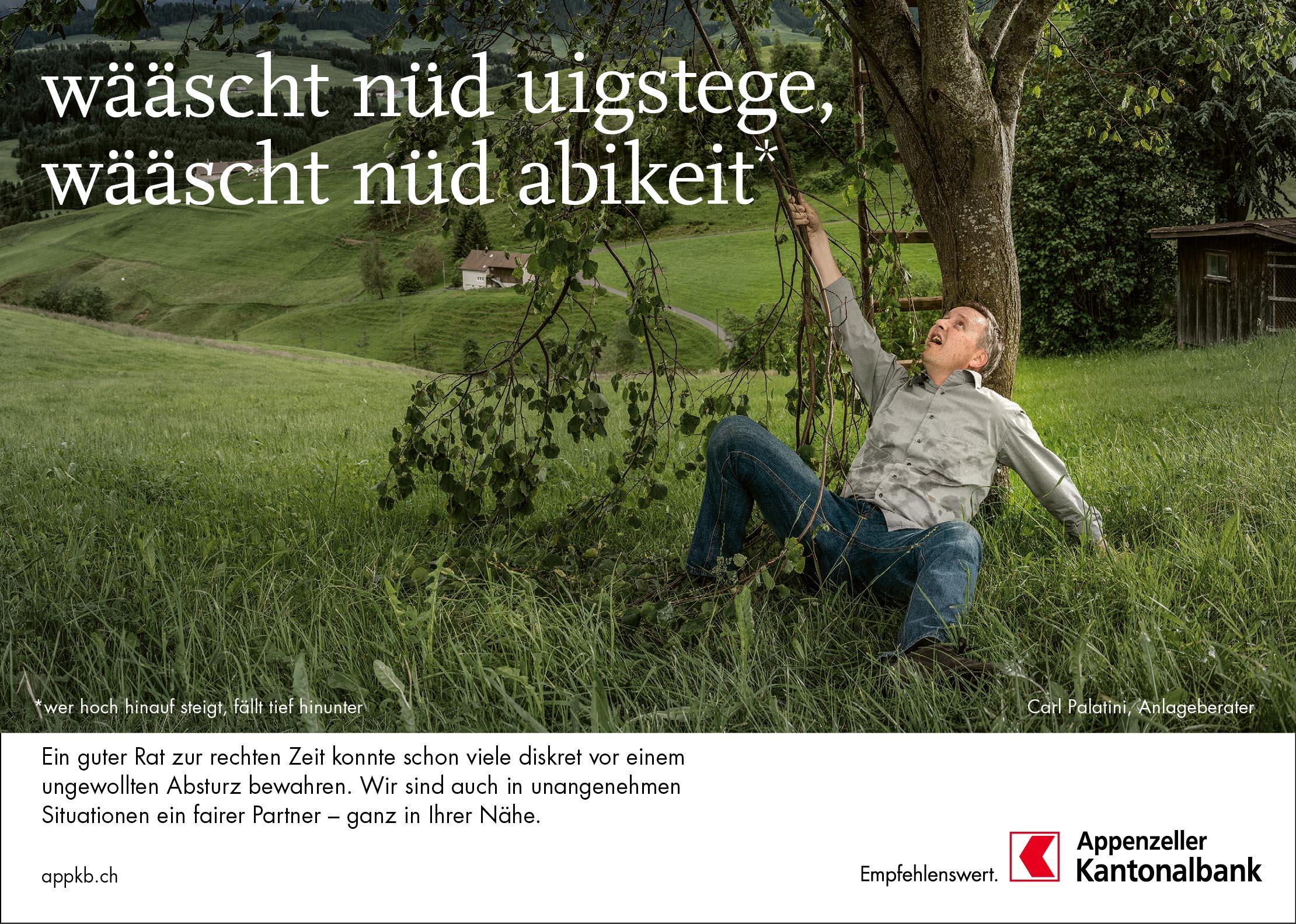 Kampagne CPA