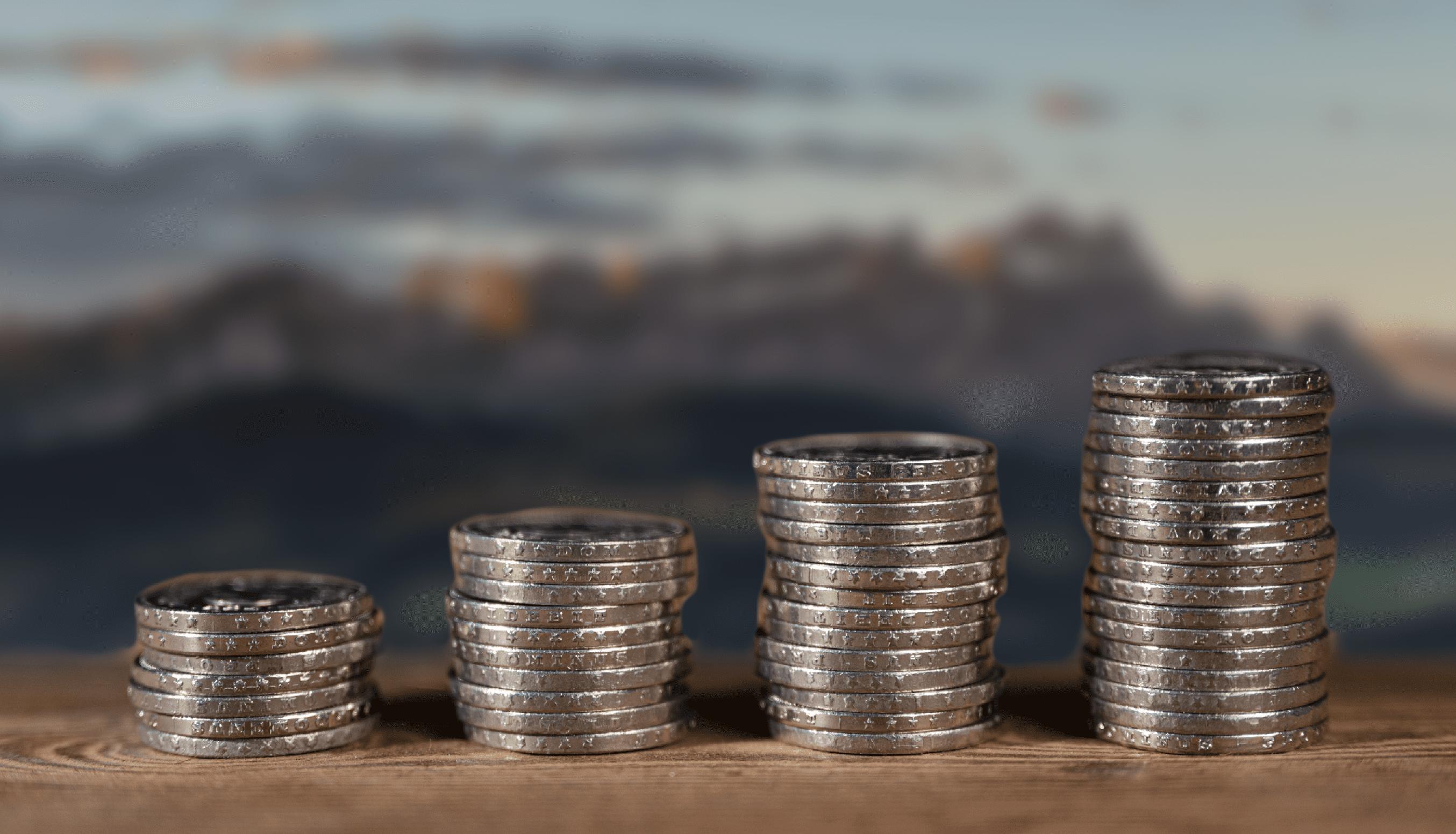 APPKB Invest Appenzeller Fondssparplan