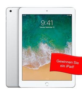 iPad verlinkt